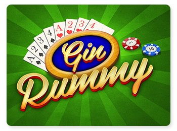 Latest-Rummy