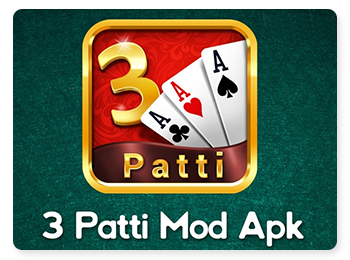 Latest-Teenpatti