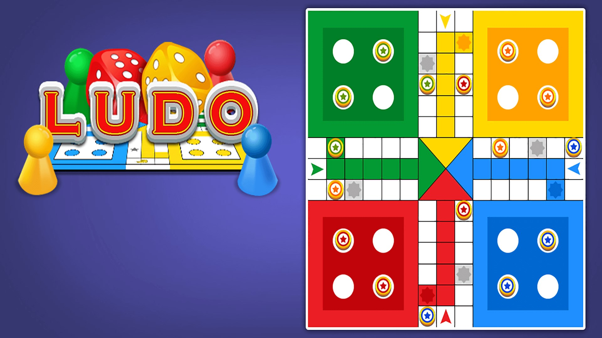 Ludo King Mobile App Development Cost and Key Features