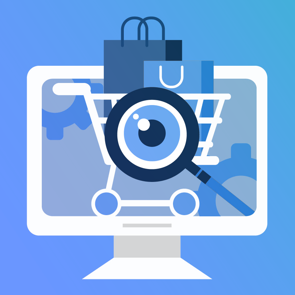 Online Store Development Company