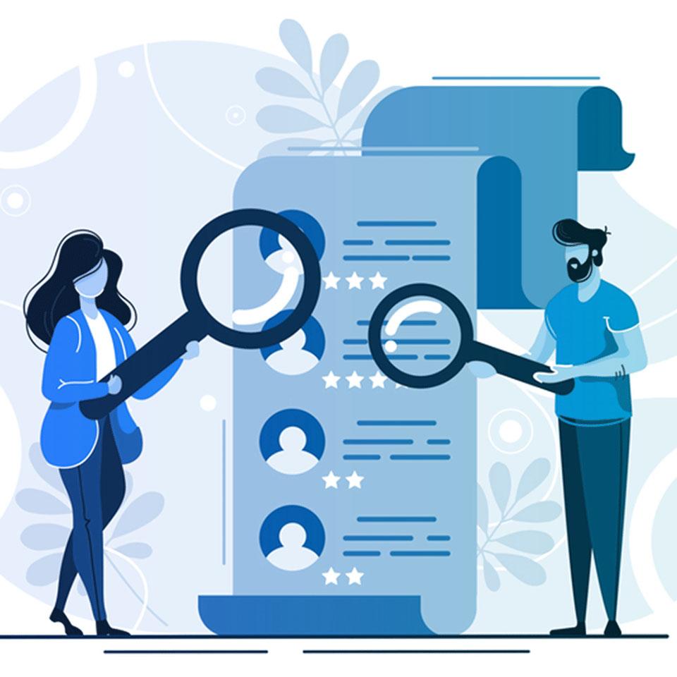 Online Marketplace Web & App Development