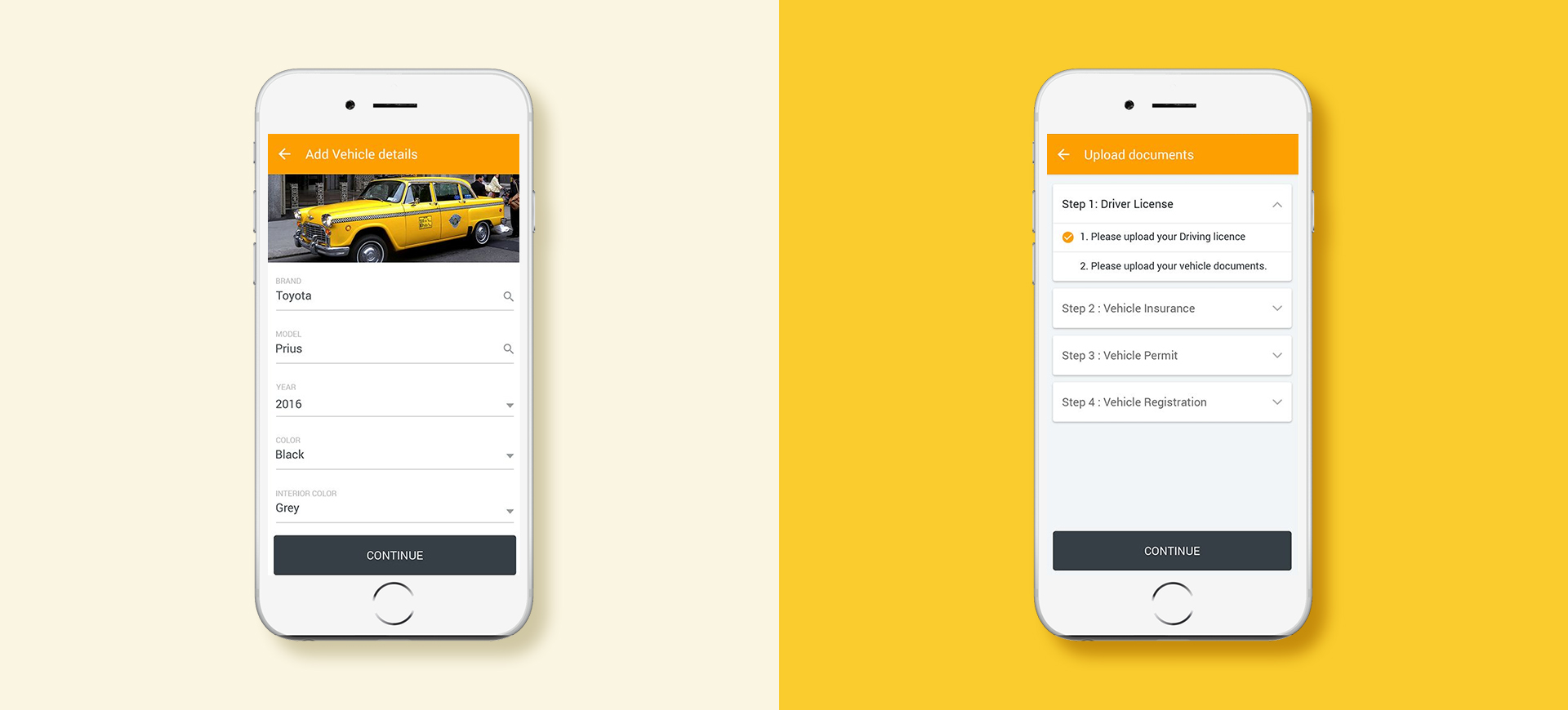 Taxi Delivery-banner1