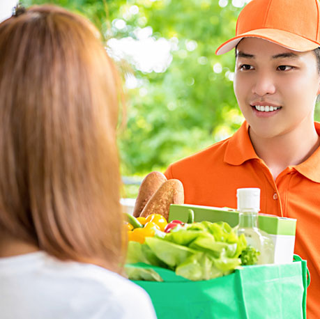 grocery-delivery1