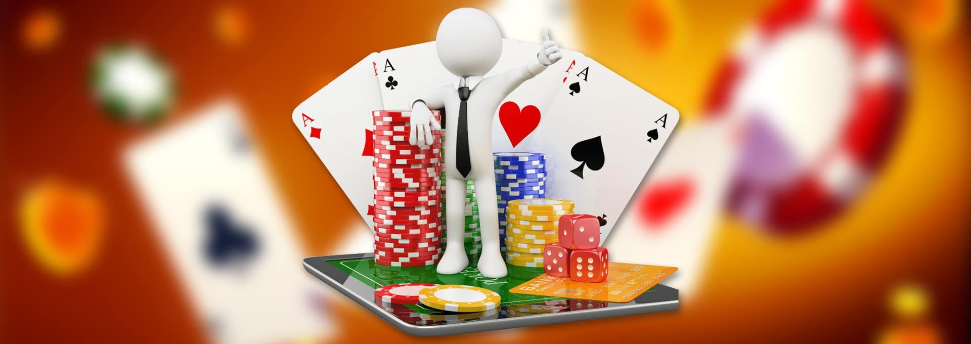 omaha-poker-game