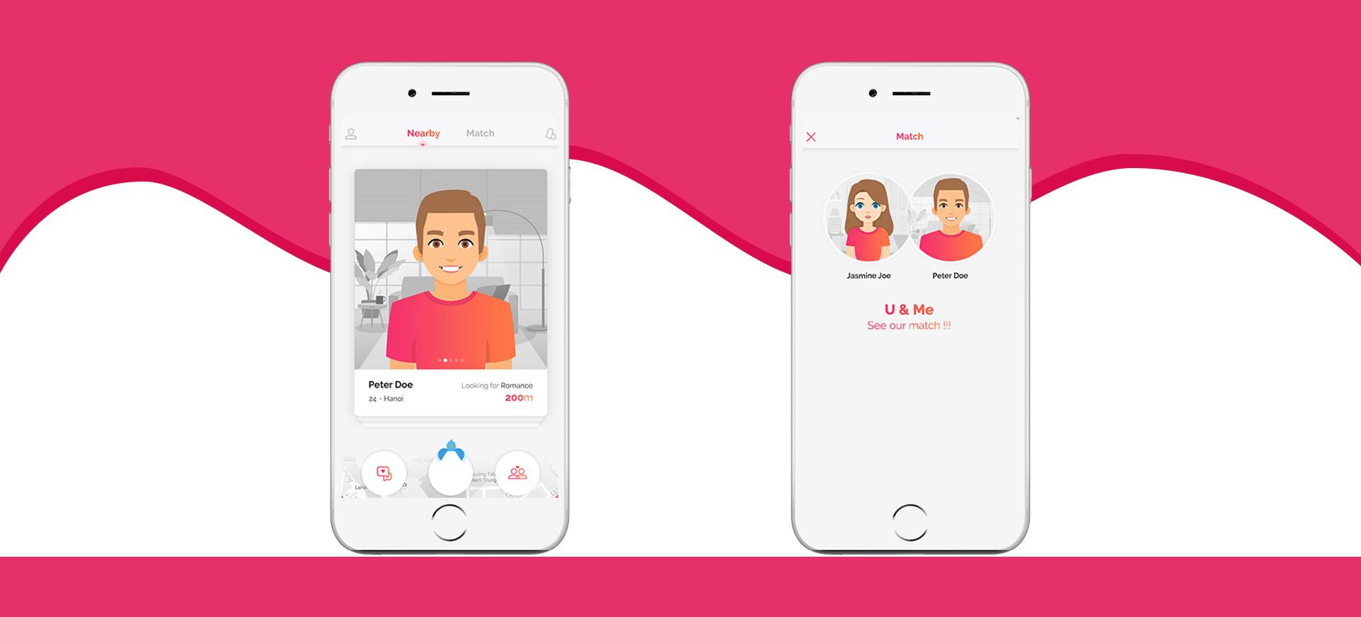 online dating-banner3