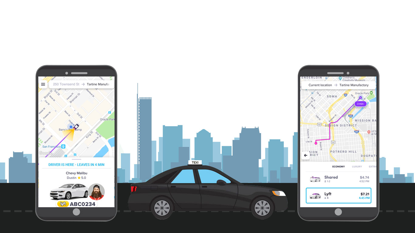 taxi-banner-01