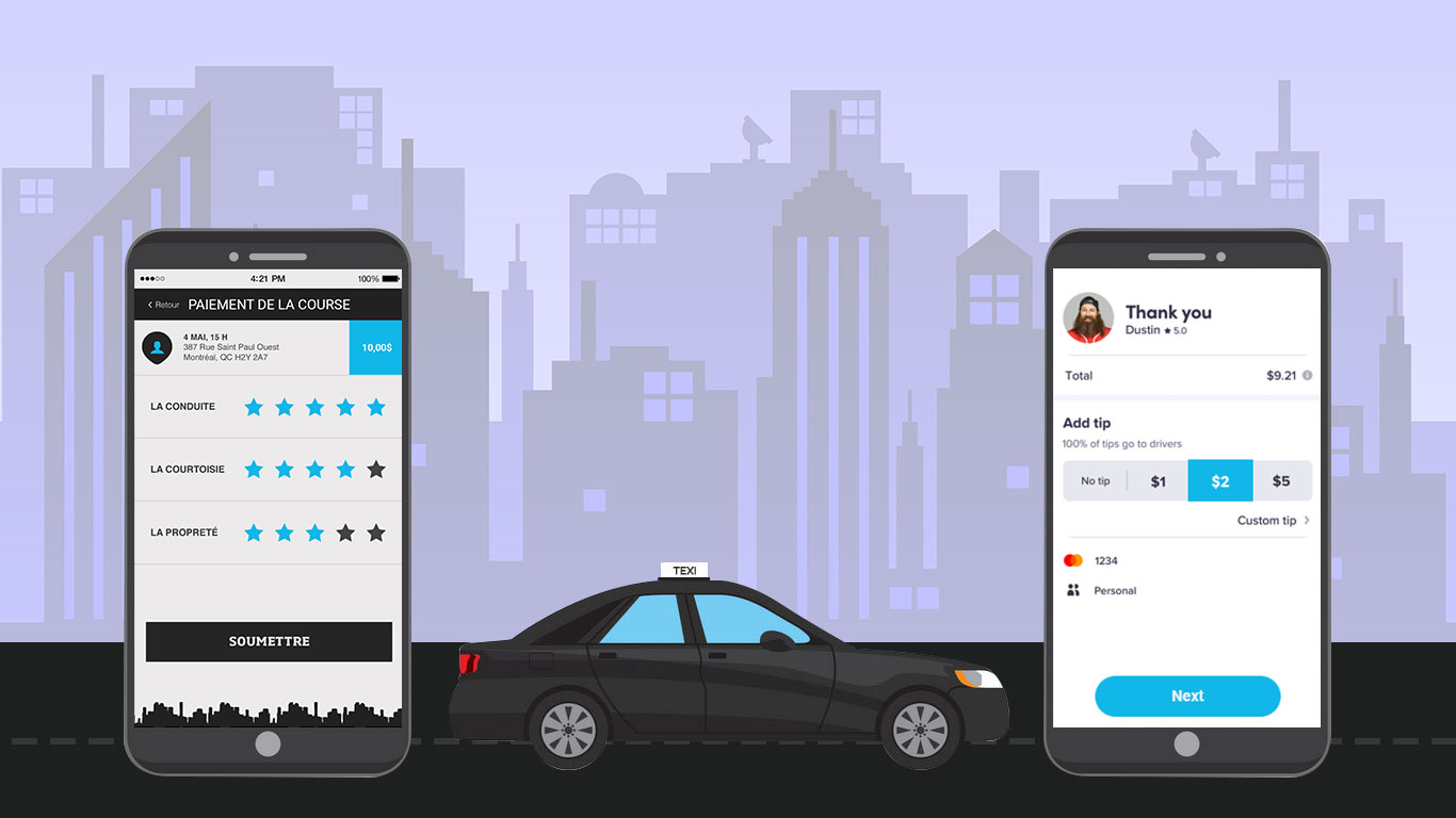 taxi-banner-02