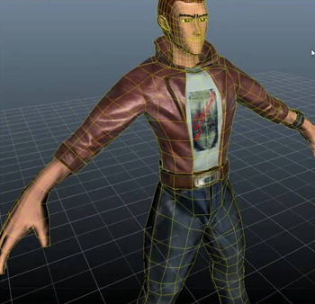 video-game-development8