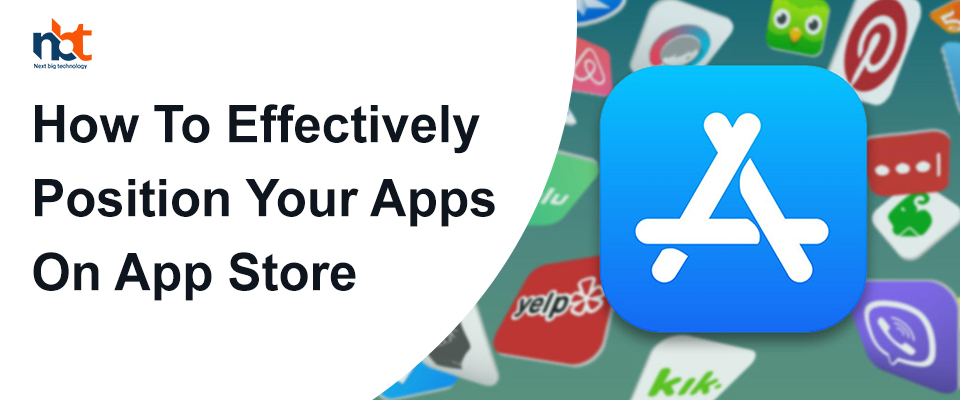 Tips to feature your app on the app store