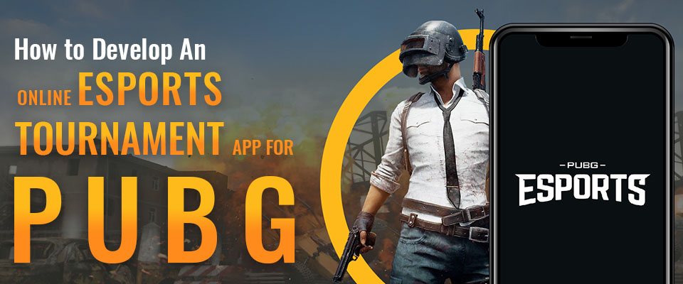 PUBG – Player Unknowns Battlegrounds is the complete abbreviation of PUBG. Who would have not heard of PUBG? I guess every one of us would have heard of PUBG either from your kids, teenagers or adults too. PUBG is a game that is played by many people across the globe. The game creates such an interest and hence love for PUBG is growing tremendously. If you are interested in building such esports tournament apps you can contact esports tournament app development company. What is PUBG? PUBG is a royal battlefield game which is successful. The interested person can play the game on mobile by downloading and installing the gaming app on the respective platforms and the game can even be played on PC. If you are interested in playing PUBG game you too can have fun. It is a kind of hunger game where you can start to play the game on Android or iOS or on any device. The game is made penned in an interesting way due to which today's youth love to play the game. Moreover, you can even play the game through social media links and enjoy. It is also observed that PUBG is downloaded more than million times and also PUBG possess millions of active users. What is online esports tournament app for PUBG? Let us first discuss the dissimilaritythat exists between the fantasy sports app and the online esports tournament app. The variation is only minimum and it is better to understand the distinct qualities related to both of them so as to have a better understanding. Fantasy sports app – The users basically have the option to make the teams of their own. They can organize the team by picking up the real players. Therefore, the earning potential of the participant depends on the real-performance of the players. Online esports tournament app – Here the users or the participants can play the game and the user can create his/her team and finally the user can win or earn points based on his/her performance. Now, coming to the esports tournament app for PUBG. The above logic is implied for PUBG app. To make the game more interesting, the esports app development company has come up with the new kind of complimentary app for PUBG. Do you think if there is an online esports tournament app for PUBG in the gaming industry? The gaming industry has already come up with a new idea of developing an online esports tournament app for PUBG. There is an app known as Fanspole. It is currently available for Android platform and there is also web version and hence you can play even on systems or desktops. You can use the app to play PUBG tournament if you have interest. Hence, adopting the Fanspole app structure one can build similar online esports tournament app for PUBG. How an online esports tournament app for PUBG function: Once the user starts the process by registering, he/she would be directed to further processes. As soon as the verification of the mobile number is done the user now would be able to view the home screen where the details regarding the tournament could be viewed. 1. As soon as the user joins the tournament by giving the appropriate details of the in-game name and the PUBG id, the user would now receive the details on their respective phones regarding the game joining information. 2. Then the user needs to open the PUBG game on the phone. 3. The user needs to fill the room id details which can be seen on the top left of the screen. 4. The details of the room id are received via phone and can be entered. 5. As soon as the password of the room id is entered the user is all done and now the user can wait for rest of the players to join. Finally, the winner can access the cash money via app. Basic attributes of an online esports tournament app for PUBG: People who like to play online games on mobile would want the app to perform well along withreliable speed and perfect navigation. Moreover, advanced features could be incorporated so as to make the app more interesting. Let us now check the list of attributes for User and Admin Interface. User interface: -Registration/Sign up: The is the essential step for any user. Signing up by entering phone number or email-id is necessary so as to verify the user's details. Social media login links can import the necessary details of the user. -Notifications: This element can assist the user to know all the required details regarding the tournaments, etc. -Settings: Users can personalize the app according to one's convenience. -Upcoming contest session/tournaments: Users can get to know the events which are about to start and so on. -Rules and Regulations: Users can know regarding the dos and don'ts, policies, rules, prices, etc. -Coupons/offers: Users can join the tournament through promo code or coupons. -Payment gateways: Many kinds of payment options can be provided so as to ease the payment process for the user. -Dashboard: All the results related to the game can be viewed. -ewallet: Users can check or maintain his balance. -History: Users can check all the past information regarding the tournaments that was held. -Multi-language: This attribute might assist the user to change the language according to one's own comfort. -eSports store: People can buy the required sports accessories and sporting clothes from the e-store if they wish to. Admin interface: -Build multiple tournaments that can be solo, duo, and squad. -Entry type can be free, paid – fees or sponsor. -Set the fees variations such as entry fee, kill per prize, chicken dinner. -Promo codes are sent to the users. -Build several tournaments according to time and date. -Permit access to the players. -Build and share the room details of the game before the tournament begins. -Publish the details of the winner after the tournament ends. -Payment details can be checked. -Payments that is to be made or withdrawal request, all are controlled and monitored accordingly. -Can easily access all the accounts of the users. -According to the user's activity, account can be suspended or blocked. -Notifications can be sent to the users. -Money is deposited to the users account. -Track all the information regarding the app's revenue and so on. All prominent activities are managed and monitored by the admin. Many other advanced features can be added according to one's interest and budget. Conclusion: Hope this article would give a clear understanding regarding the online esports tournaments app for PUBG. Craze for PUBG is only increasing. So, there is a high possibility to perceive success in building online esports tournament app for PUBG. If you are looking for the best esports tournament app development company then you can approach Next Big Technology as at NBT we customize your requirements as you need.