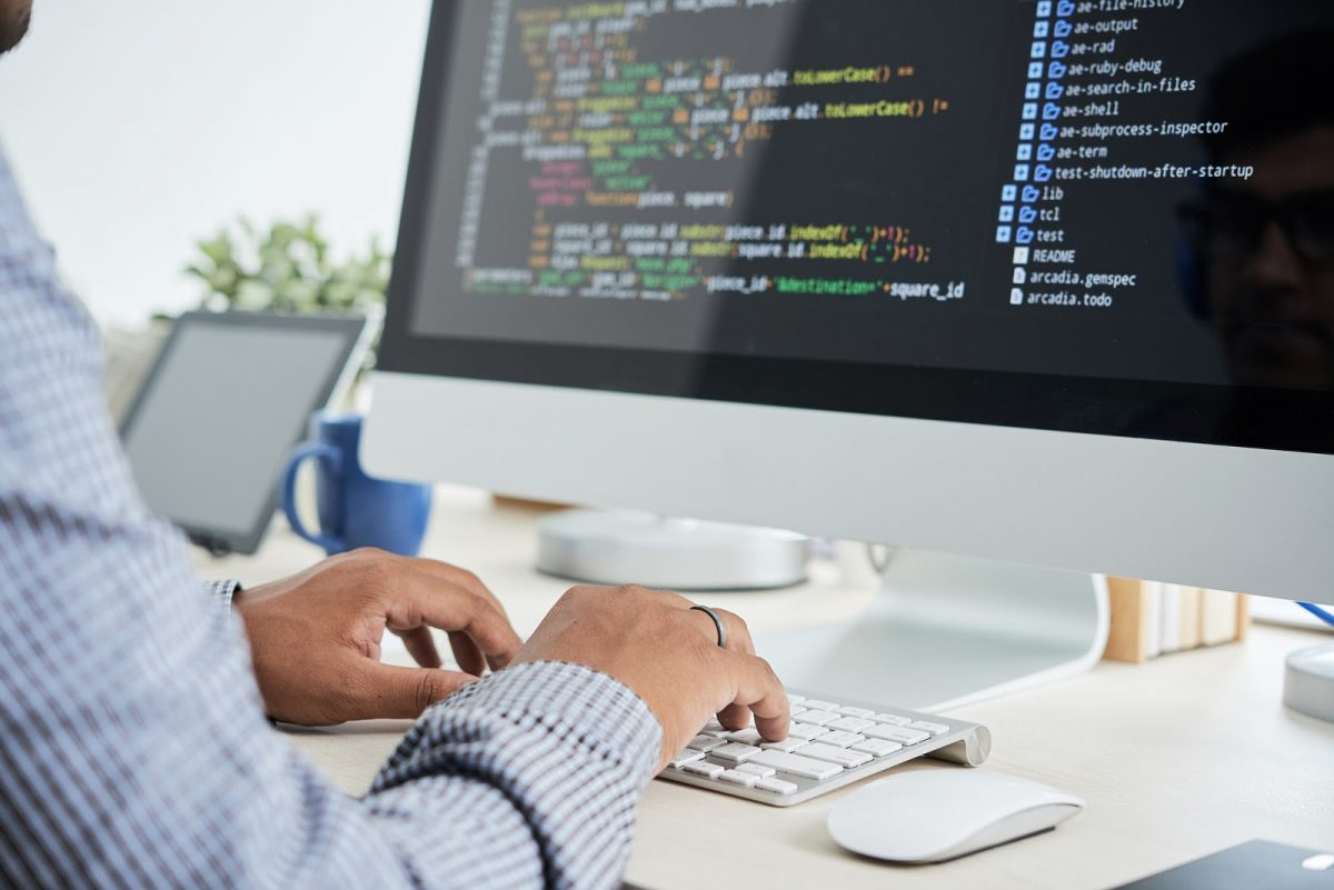What is Python Used for? | Major Industries