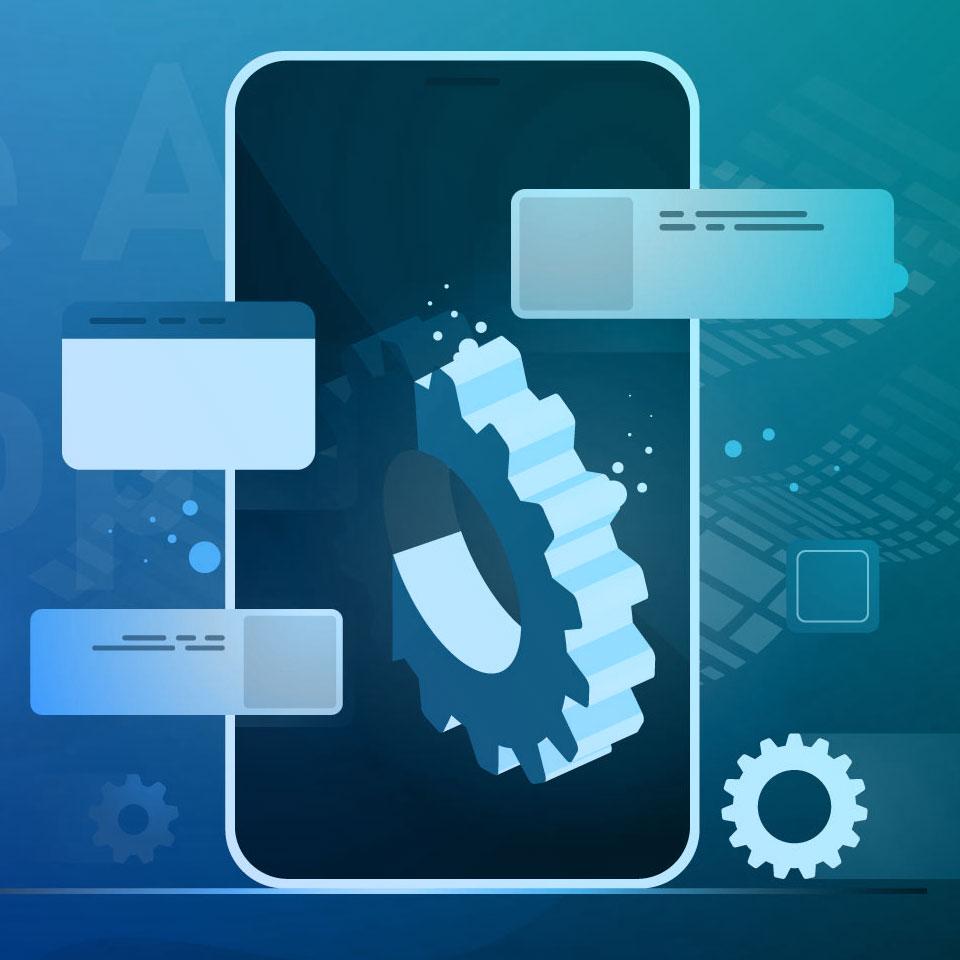 Mobile App Development Languages