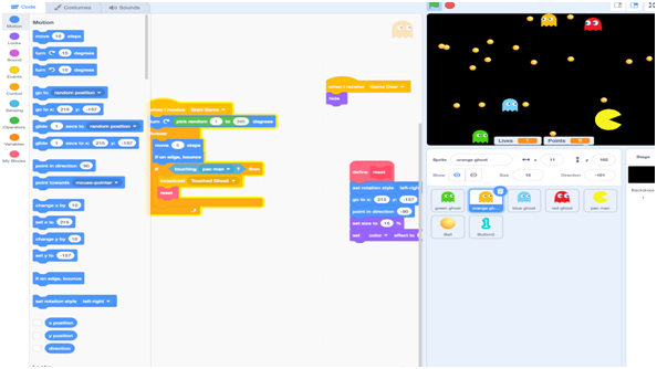 A 5-Step Guide to Teaching Kids Coding3