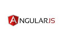 Angular JS (Admin Panel)