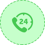 CALL FEATURES