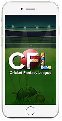 Dream 11 Fantasy App Development copy