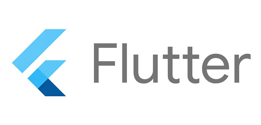 Hire Flutter Developer