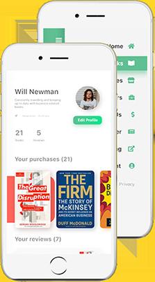 GROFERS CLONE App Business Model