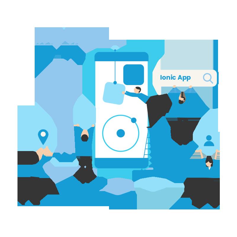 Hire-Ionic-App-Developer1