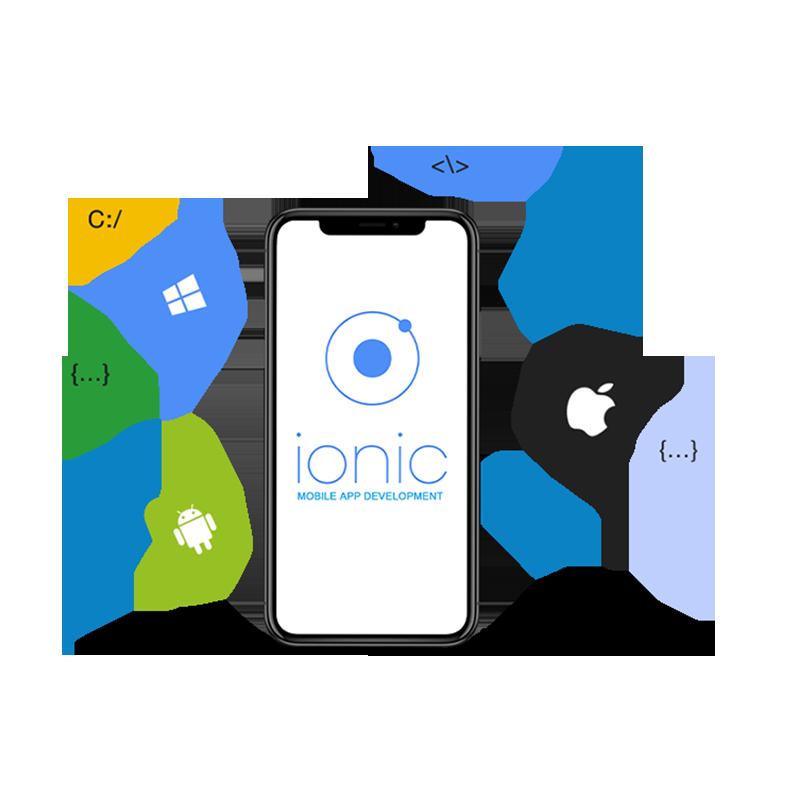 Hire-Ionic-App-Developer2