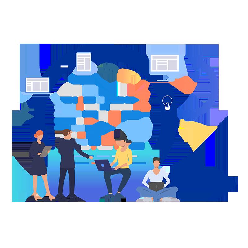 Hire-Machine-Learning-Developer2