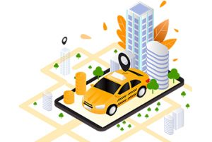 How Taxi Business Create Opportunity