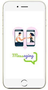 Instant Messaging Application