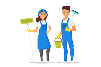 On-Demand App For Maids