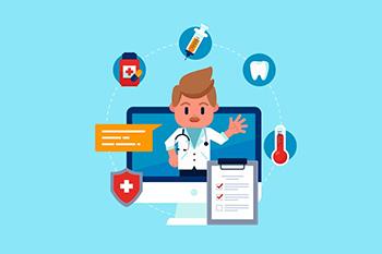 On-Demand Doctors App