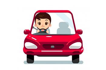 On-Demand Drivers App