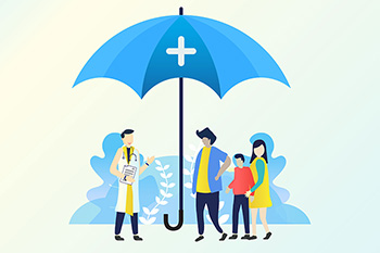 On-Demand Insurance Agent App