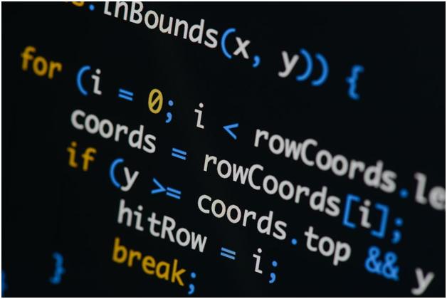 Coding improves math and logic skills