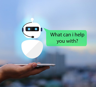 What Can You Do With A Chatbot