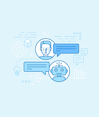 Why Chatbots