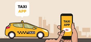 Why Taxi Business