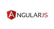 angular1