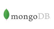 mongo-db3