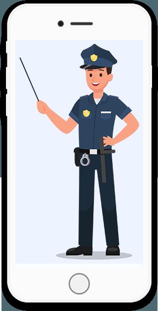 security-guard-app