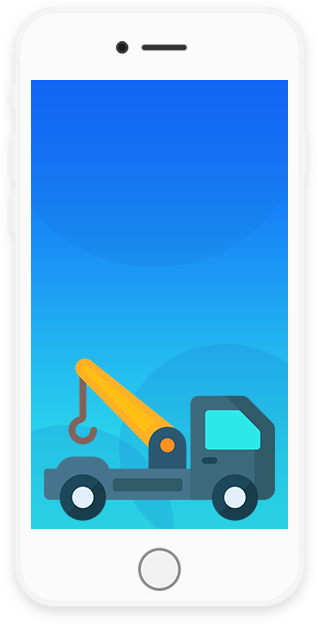 uber-for-truck-tow-app