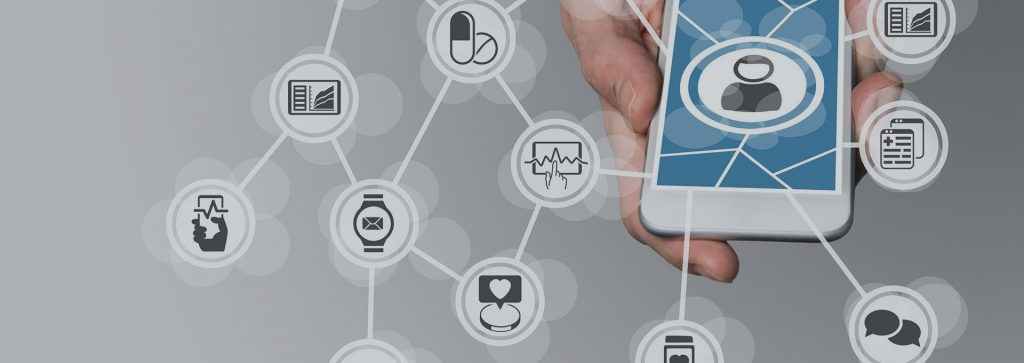 Healthcare & Telemedicine App Development-banner-2