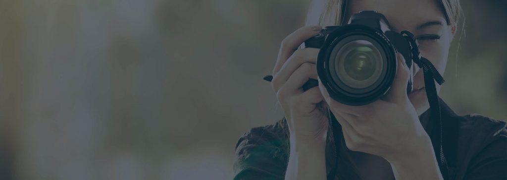 Photography website development-banner-1
