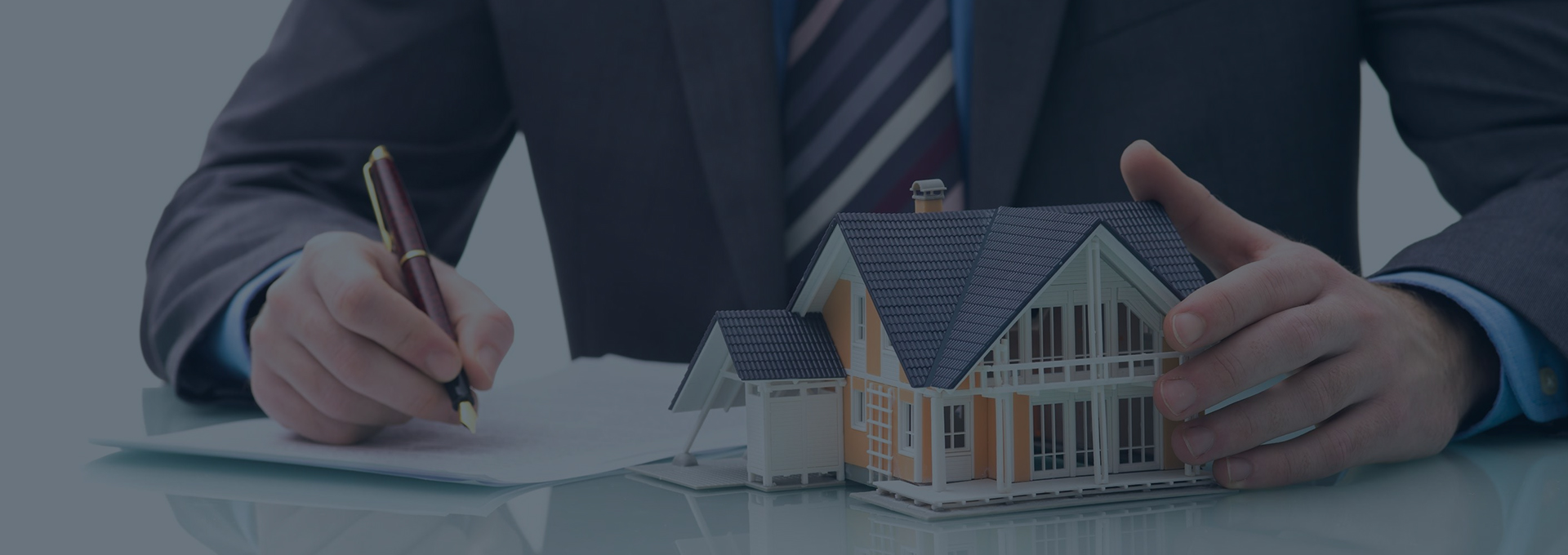 Real Estate App Development development-banner-1