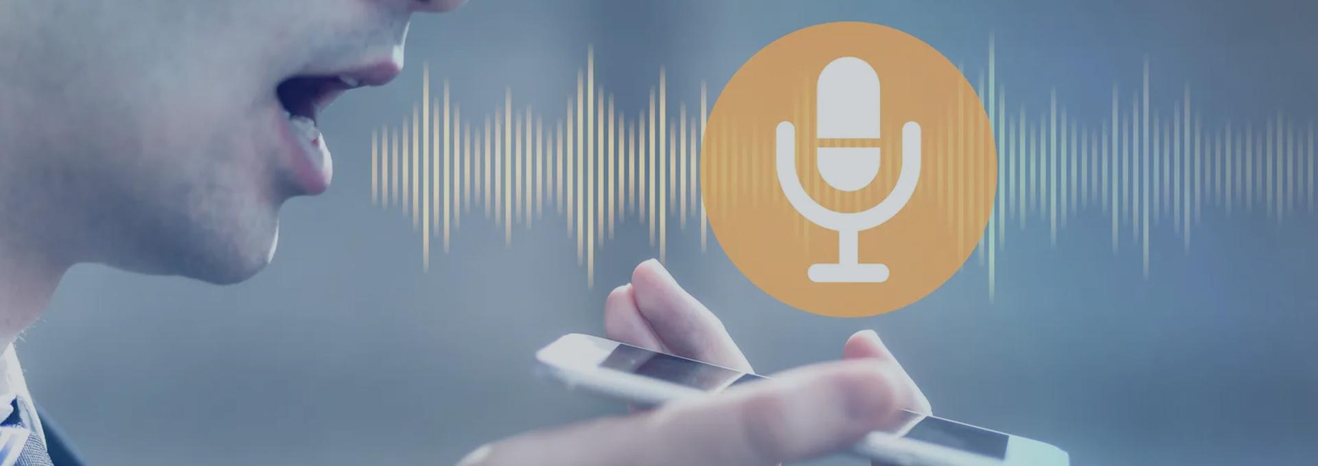 Voice Language Translation App Development-banner-2