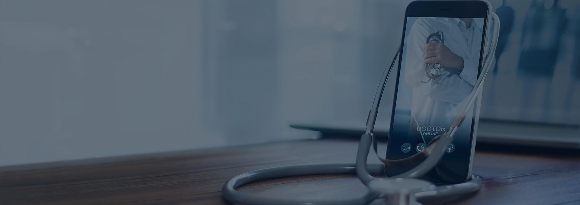 Doctors App Development-banner-1