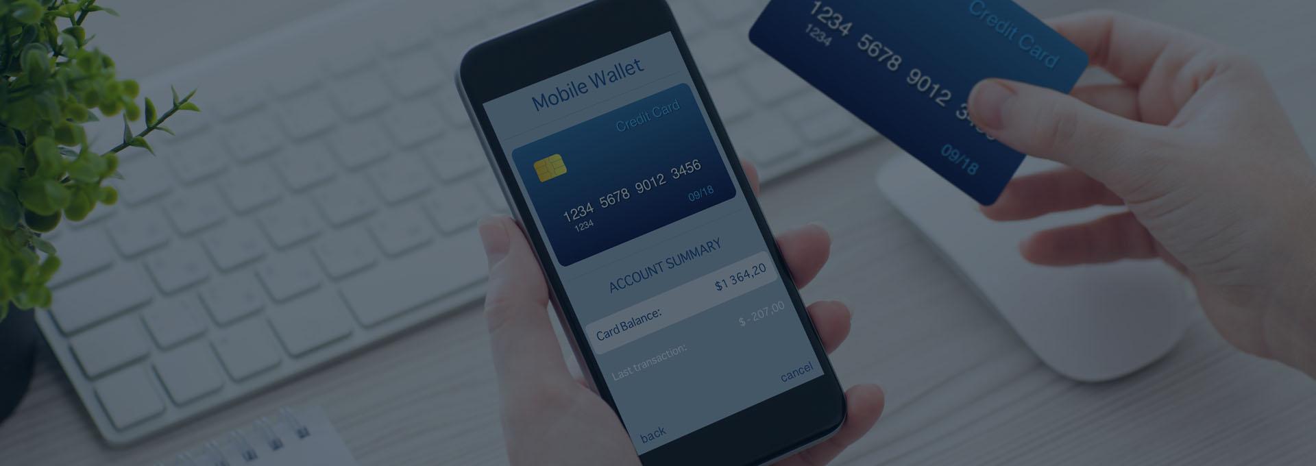 Mobile wallet development-banner-1