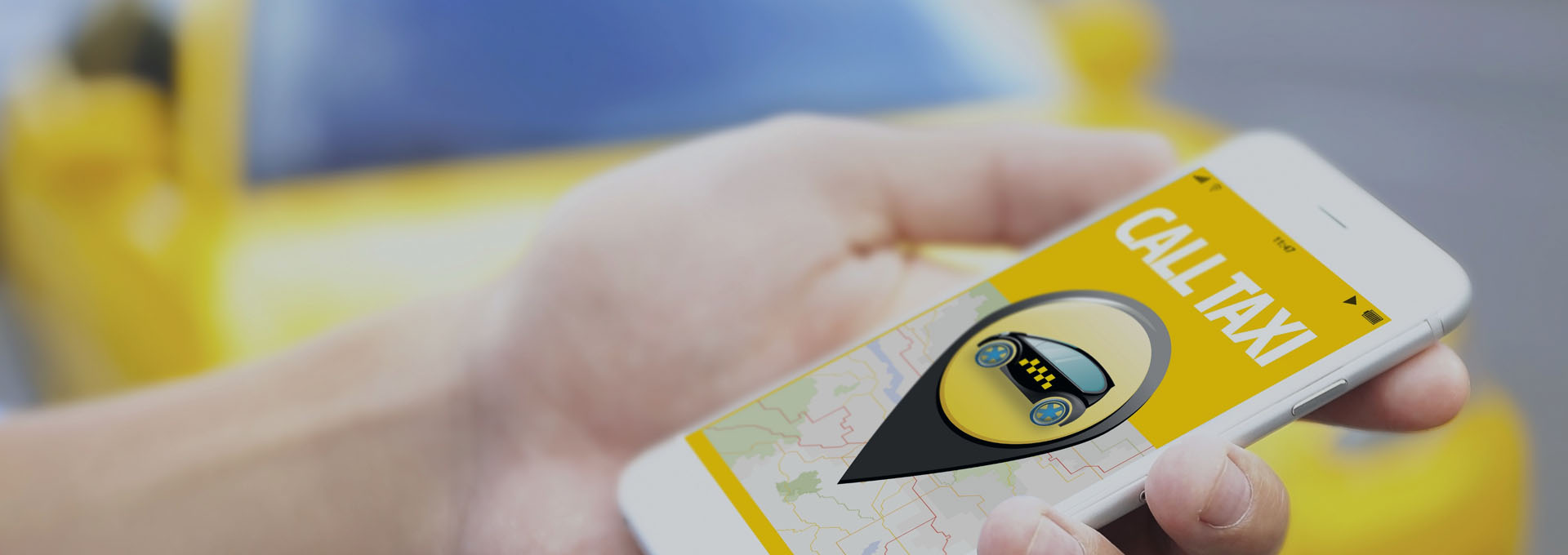 Taxi Booking Software Development-banner-2