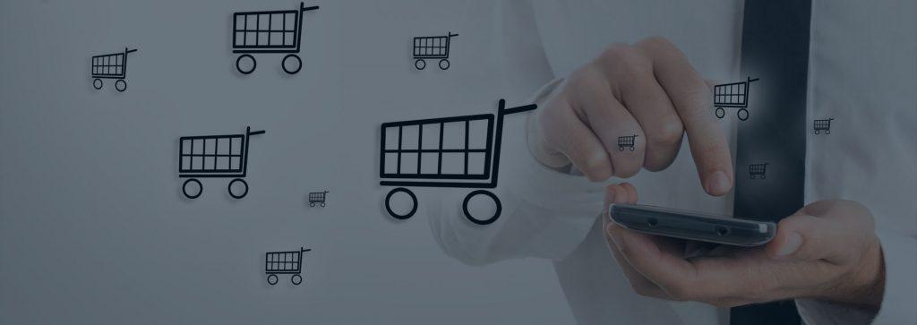 eCommerce App Development-banner-1