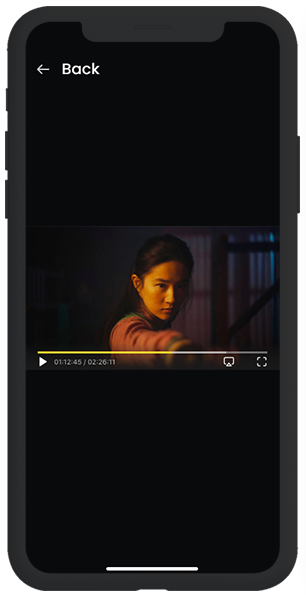6GAG Tv-app-screen-01