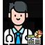Doctor Web Panel