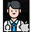 Doctor iOS App